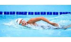 Инвентарь и экипировка для занятий в бассейне