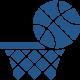 Баскетбольные аксессуары