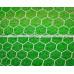 Сетка для футбольных ворот (пара), толщина нити: 5,0 мм., арт. F-010750