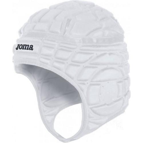 Шлем RUGBY 400438.100, белый, арт. SP-26