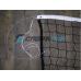 Сетка волейбольная, толщина нити: 3,0 мм., арт. V-040430